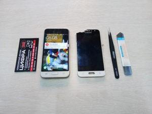 Ремонт смартфонов