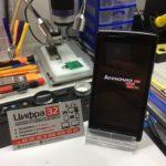 Ремонт смартфона Lenovo A2010