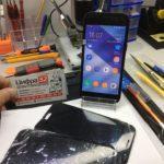 ремонт смартфона Samsung A520F Galaxy A5