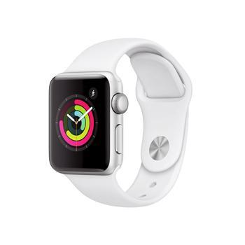 Скупка Apple