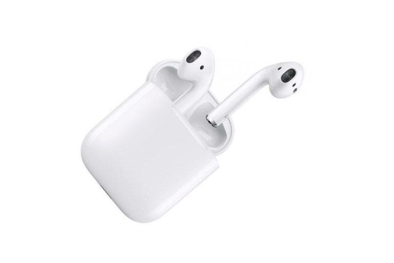 Скупка Apple AirPods