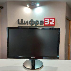 """Монитор Philips 226V4L 21.5"""""""
